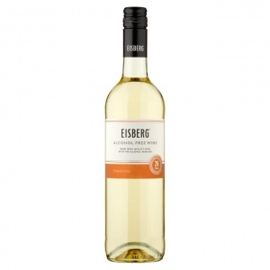 Eisberg Alcohol Free Chardonnay 75cl
