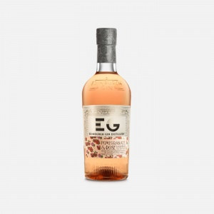 Edinburgh Gin Liqueur Pomegranate and Rose