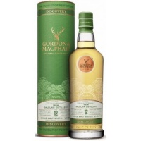 Balblair 12 Year Old, Discover Series, Gordon & Macphail