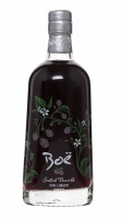 Boe Scottish Bramble Gin Liqueur