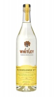 Whitley Neill Elderflower Gin
