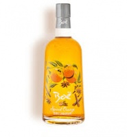 Boe Spiced Orange Gin Liqueur 50cl