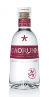 Caorunn Scottish Raspberry Gin 50cl