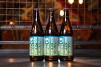Brewdog Hop Fiction 660ml