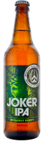 Williams Brothers Joker IPA 500ml - Case of 12