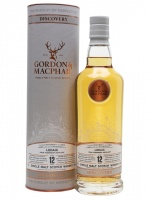 Ledaig 12 Year Old, Gordon and Macphail Discovery Series