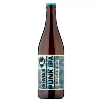 Brewdog Punk IPA 660ml
