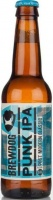 BrewDog Punk IPA 330ml