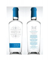 Vesperis Pictish Gin