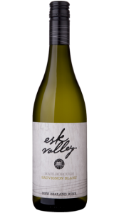 Esk Valley Sauvignon Blanc - Case of 6