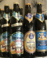 Oktoberfest 2020 Mixed Case (6 Beers)