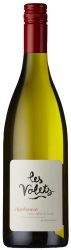 Les Volets Chardonnay - Case of 6