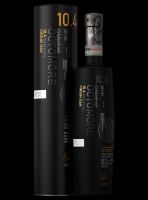 Octomore 10.4 Edition / 88ppm - 3 Year Old