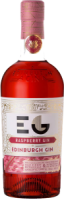 Edinburgh Gin Raspberry, Full Strength 40%
