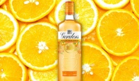 Gordon's Mediterranean Orange Gin 70cl