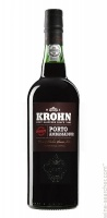 Krohn Ambassador Ruby Port
