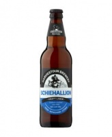 Harviestoun Schiehallion 500ml 8 pack