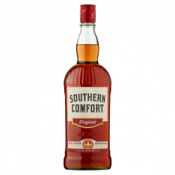 Southern Comfort Whisky Liqueur 70cl