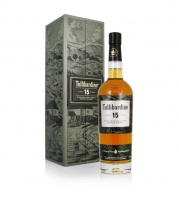 Tullibardine 15 Year Old, Single Malt